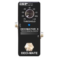 Photo ISP TECHNOLOGIES DECI-MATE