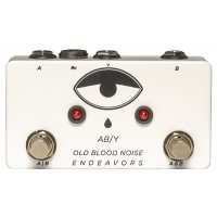 Photo OLD BLOOD NOISE ENDEAVORS AB/Y