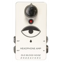Photo OLD BLOOD NOISE ENDEAVORS HEADPHONE AMP