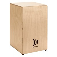 Photo SCHLAGWERK CBA2S CAJON LARGE