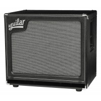 "Photo AGUILAR SL115X8 - BAFFLE 1X15"" 400 WATTS / 8 OHMS"