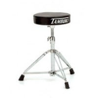 Photo TAMBURO TB DT200 - TABOURET 280MM