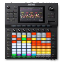 Photo AKAI PRO FORCE