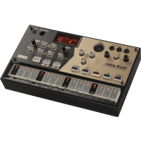Photo KORG VOLCA DRUM