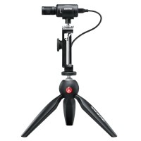 Photo SHURE MOTIV MV88+ VIDEO KIT