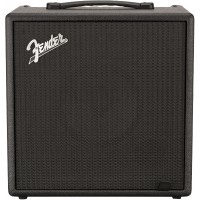 Photo FENDER RUMBLE LT25