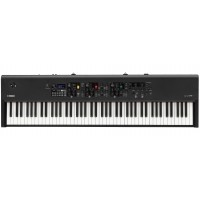 Photo YAMAHA CP88