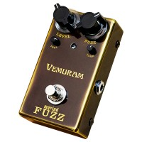 Photo VEMURAM MYRIAD FUZZ