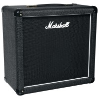 Photo MARSHALL SC112 STUDIO CLASSIC BAFFLE 1X12