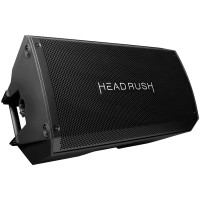 Photo HEADRUSH FRFR-112
