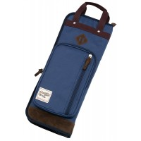 Photo TAMA TSB24NB - HOUSSE POWERPAD BAGUETTES NAVY BLUE