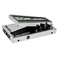 Photo MORLEY CLIFF BURTON TRIBUTE SERIES POWER FUZZ WAH LIMITED