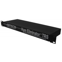 Photo MORLEY - EBTECH HUM ELIMINATOR™ HE-8