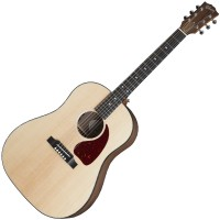Photo GIBSON G-45 STANDARD ANTIQUE NATURAL