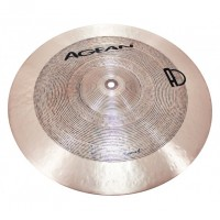 Photo AGEAN SAMET CRASH 16""