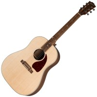 Photo GIBSON G-45 STUDIO ANTIQUE NATURAL