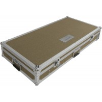 Photo ARTURIA HARDCASE POUR MATRIXBRUTE