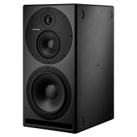 Photo DYNAUDIO CORE 59
