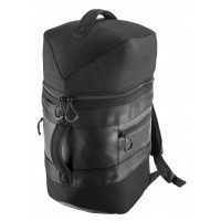 Photo BOSE S1 PRO BACKPACK