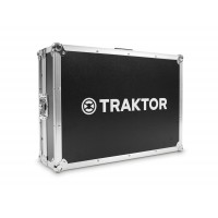 Photo NATIVE INSTRUMENTS FLIGHT CASE POUR TRAKTOR KONTROL S4 MK3