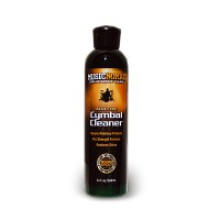 Photo MUSICNOMAD MN111 - CYMBAL CLEANER 240ML