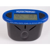 Photo MUSICNOMAD MN305 - THE HUMIREADER