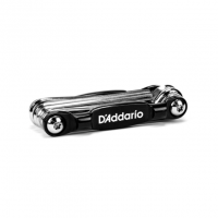 Photo D'ADDARIO GUITAR/BASS MULTITOOL