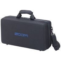 Photo ZOOM CBG-5N SACOCHE SOUPLE POUR G5N