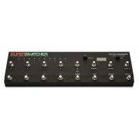 Photo ELECTRO HARMONIX SUPER SWITCHER