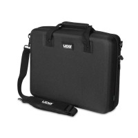 Photo UDG U8474BL CREATOR SOFTCASE RANE SEVENTY-TWO
