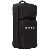 Photo HEADRUSH BACKPACK SAC À DOS
