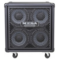 Photo MESA BOOGIE POWERHOUSE 410