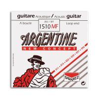 SAVAREZ 1510MF ARGENTINE BOUCLE 11/46