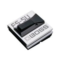 Photo BOSS FOOTSWITCH FS-5U