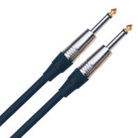 Photo YELLOW CABLE HP1 1M