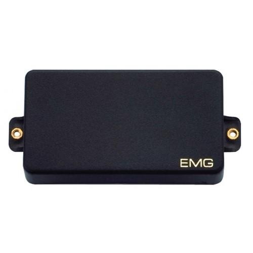 EMG G85 VINTAGE BLUES
