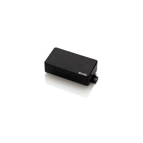 EMG G89 HUMB/SC COMMUTABLE