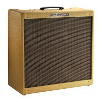 Photo FENDER '59 BASSMAN LTD