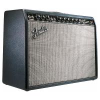 Photo FENDER '65 DELUXE REVERB