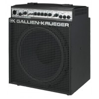 Photo GALLIEN-KRUEGER MB150S