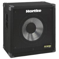"Photo HARTKE 115XL - BAFFLE 1X15"" - 200W - 8 OHMS"