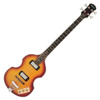 Photo EPIPHONE VIOLA BASS
