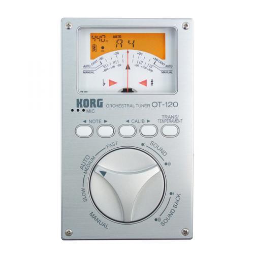 Metronome 120 3/4 - Xuc coin dozer endoscopy