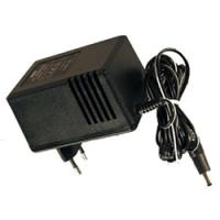 Photo KORG KA189 ALIMENTATION 9 VOLT / 600 MA