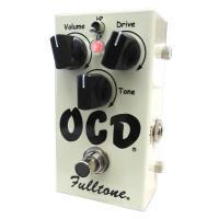 Photo FULLTONE OCD