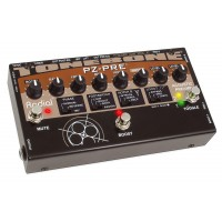 Photo TONEBONE PZ-PRE - ACOUSTIC INSTRUMENT PREAMP