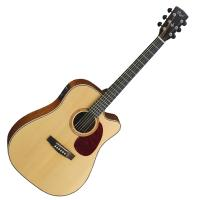 Photo CORT MR710F-TF NATURAL SATIN