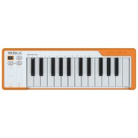 Photo ARTURIA MICROLAB ORANGE