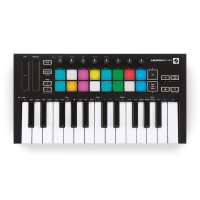 Photo NOVATION LAUNCHKEY MINI MK3