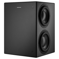 Photo DYNAUDIO CORE SUB